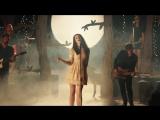 Sophie Ellis-Bextor - The Deer  The Wolf (Official video)
