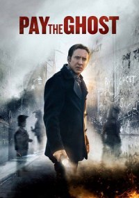 La bruja de Samhain | La maldición de Charlie | Pay the Ghost
