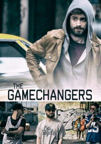 The Gamechangers ()
