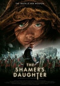 Skammerens datter (The Shamer's Daughter)