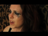 Sandi Thom - Gold Dust (Official Video)