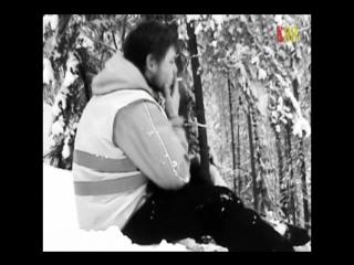 K88 Studio - SkiBoard 2016 пг