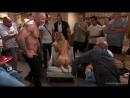 Carter Cruise - [PublicDisgrace] - Porno. Anal. Blowjob. Tits. Nylon. Шлюхи. Секс. Девушки. Студентки. Попки