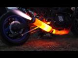 0_о - Лучшее Видео про мотоциклы, и о мотоциклистах _ Yamaha _ Ktm _ Honda _ Suz
