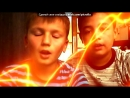 «Webcam Toy» под музыку Вечеринки CLUB RAЙ - Track 6. Picrolla