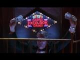 (Николь Кидман) Бэтмен навсегда Batman Forever (1995) BDRip