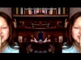 «Webcam Toy» под музыку (Мирзоев.В) - Ты так красива не выносима из(Уневера новая общяга). Picrolla