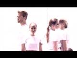РАПАПА / Loïc Nottet - Rhythm Inside (Belgium) - LIVE at Eurovision 2015