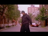 Aaron Hall (feat. Redman) - Curiosity (Remix)