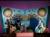 | ☭☭☭ Советский мультфильм | По щучьему велению | 1970 |