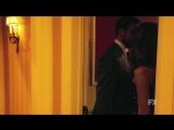 Американцы / The Americans.4 сезон.Промо #4 [HD]