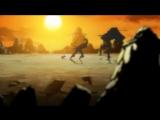 Maduk Ft. Veela - Ghost Assassin (Hourglass Bonusmix) (DnB AMV)