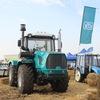 Agrotechdetal - Твой помощник в мире тракторов