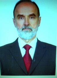Зотов Владимир