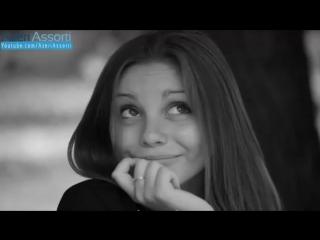 _Anar_Fedai_Dovsanim_