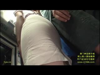 Порноххх износилывание японок в автобусе