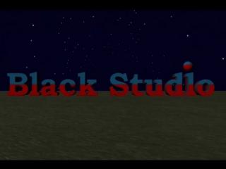 Смоук - тёмная ночь (animatio by timur sh) ->blacke studio