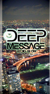 Deep Message-Radioshow