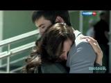 Алексей Брянцев &amp  Елена Касьянова - Я всё ещё тебя люблю (NEW)