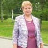 Alla Borsyakova