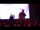 Руки Вверх - Крошка моя, Казань, Пирамида 25.10.2015