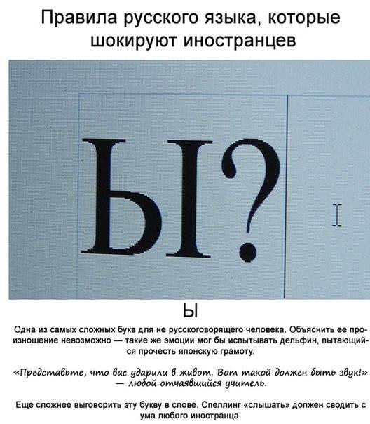 http://cs627122.vk.me/v627122904/44a6/CQJcrwhe604.jpg