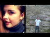 «PhotoLab» под музыку Аида Николайчук - Только ты (сериал Ради любви я все смогу). Picrolla