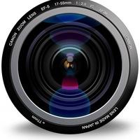 Все фотографы