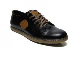 МАИТИНО* Мужская обувь из натуральной кожи напрямую от