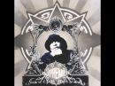 Ras Kass - Goldyn Chyld [DJ Premier Instrumental]