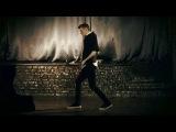 Desyatkov Roman Choreography - Do i wanna know
