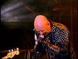 Halford ~ Into The PitNailed To The Gun (Live)