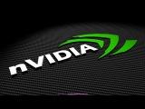 Занижает ли Nvidia старые карты? Тест в 5 играх! 2016г.