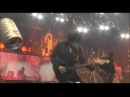 DVD SICNESSES Slipknot - People=Shit live at download festival