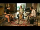 Yshai Afterman A line from Here to Nowhere Darbuka Cajon Pandero percussion composition