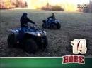 Шалене відео по-українськи 2014 Сезон 4 Випуск 109, Улётное видео по-украински