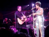 Dame Shirley Bassey - Apartment (Live, Electric Proms 2009)