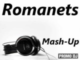 Alan Ripley &amp Mike Candys - Playades &amp Jennifer Lopez feat. Iggy Azalea &amp Pitbull - Booty (Romanets Mash-Up)