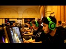 Mad Catz Invitational - VeryGames vs. Natus Vincere de_mirage