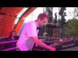 Loveparade 2008 - M.A.N.D.Y.