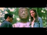 Плачущий убийца - боевик - триллер - криминал - русский фильм смотреть онлайн 1995