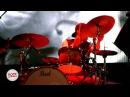 РОК СИМФОНИЯ / Rock Symphony - Metallica Master Of Puppets