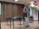 Александр Хакимов - 2011.12.28, Казахстан, Вера