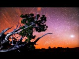 Mark Eteson - Aventus (Temple One Remix) Music Video HD