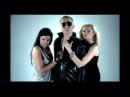 Monopol - Lans (Full Erection Remix) (Official video)