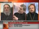 Невзоров о плагиате христианства, иудаизма и ислама с языческих культов