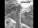 Hetsheads - We Hail The Possessed (Full Album) [1994]