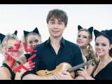 Александр Рыбак - Котик