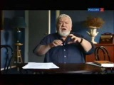 Сергей Соловьёв (САС).  Лев Додин