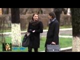 Не мешайте женщине любить Людмила Шаронова